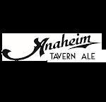 Anaheim Tavern Ale