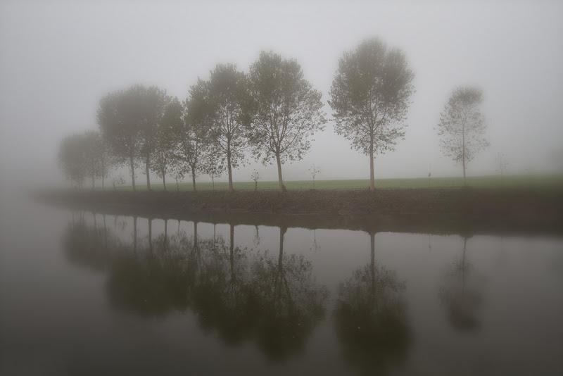 riflessi d'autunno di antonioromei