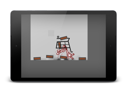 Stickman Dismounting 2.2.1 screenshots 11