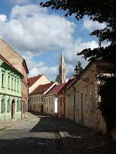 Photo: Bratislava