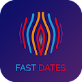 Fast Dates: women for fun APK