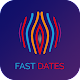 Fast Dates: women for fun Android apk