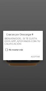 Download Tv Republica Domimicana BP v.1 For PC Windows and Mac apk screenshot 2
