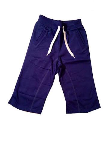 Shorts Dragon