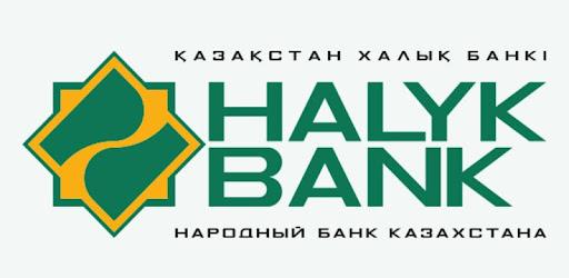 скачать онлайн банкинг народный банк