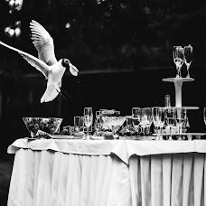 Wedding photographer Anatoliy Bityukov (Bityukov). Photo of 22.06.2014