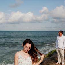 Wedding photographer Mario Palacios (mariopalacios). Photo of 16.05.2018