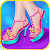 Little S  Designer - Fashion World file APK for Gaming PC/PS3/PS4 Smart TV