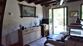 maison à Saint-Jacques-des-Blats (15)
