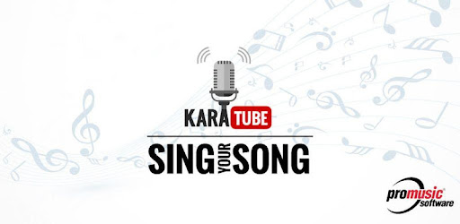 Sing, record, and share selected songs with lyrics. FREE Karaoke Songs
