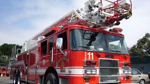 Fire Trucks thumbnail