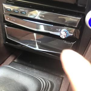 スプリンタートレノ AE86 GT-APEX・S59のカスタム事例画像 sasashu86さんの2020年07月22日21:50の投稿