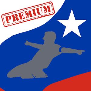 Livescore Liga Chilena Pro Gratis