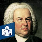 Bach-Museum - Leichte Sprache
