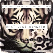 What Lies Beneath (feat. Skyline Tigers)