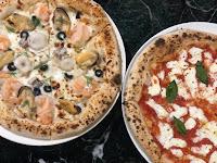 好時光披薩AlolaPizza