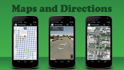 Download Canada Maps And Direction 1.0 2