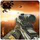 FireRange: Action FPS 3D Shooting & Gun Combat