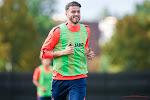 Belgische clubs mogen Hoedt vergeten: verdediger trekt naar Serie A