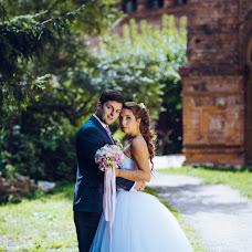 Wedding photographer Taisiya Bo (Thaisia). Photo of 11.01.2016