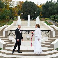 Wedding photographer Oleg Kurochkin (OlegKurochkin). Photo of 26.02.2017