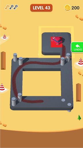 Télécharger Gratuit Perfect Park! apk mod screenshots 5