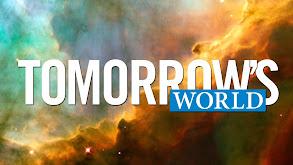 Tomorrow's World thumbnail