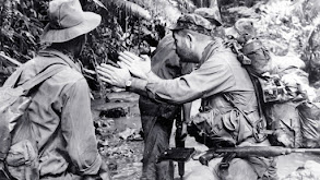 Flashpoint Vietnam: The Road of War thumbnail