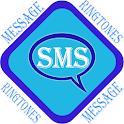 Message Ringtones icon