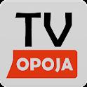Tv Opoja icon