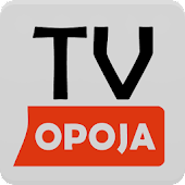 Tv Opoja
