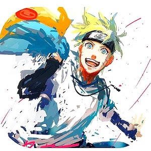 Hokage Wallpapers for PC