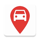 Parked Car Locator