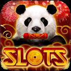 FaFaFa Gold Casino: Free slot machines icon