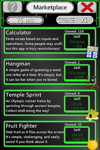 Data Miner Beta 1.0.16 screenshots 3