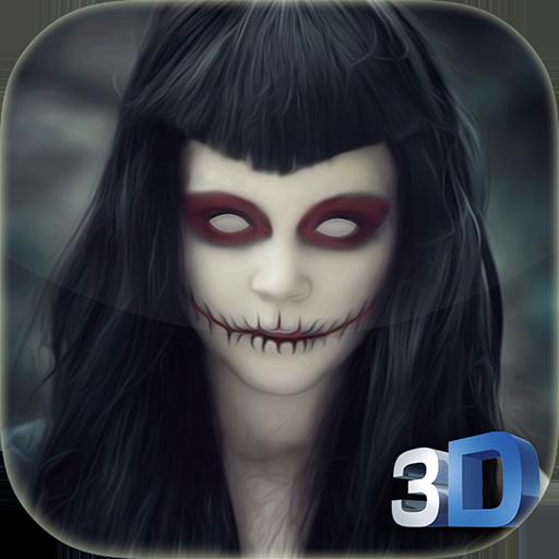 Horror House Simulator 3D (game)