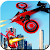 Drone Attack Stealth Mission: Gunship Air Strike file APK Free for PC, smart TV Download