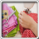 Download Sewing lessons For PC Windows and Mac