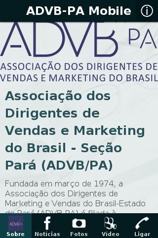 ADVB-PA