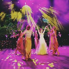 Wedding photographer Elena Tulchinskaya (tylchinskaya). Photo of 15.11.2013