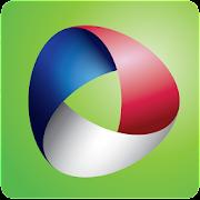 Móvil Banking Personal BHDLeón