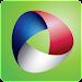 Móvil Banking Personal BHDLeón APK