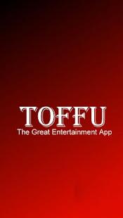 App Toffu APK for Windows Phone