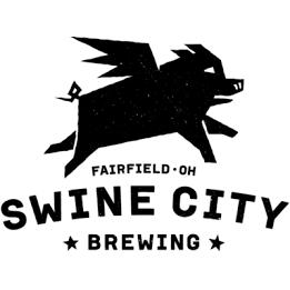 Logo of Swine City Easy Go
