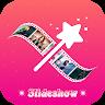 com.videoshow.videomaker.videoeditor.slideshow