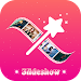 Video editor & photo video maker icon