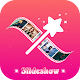 Slideshow Video Editor & Photo video maker APK