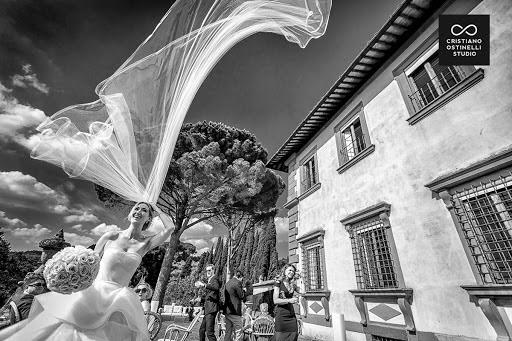 Wedding photographer Cristiano Ostinelli (ostinelli). Photo of 04.06.2015