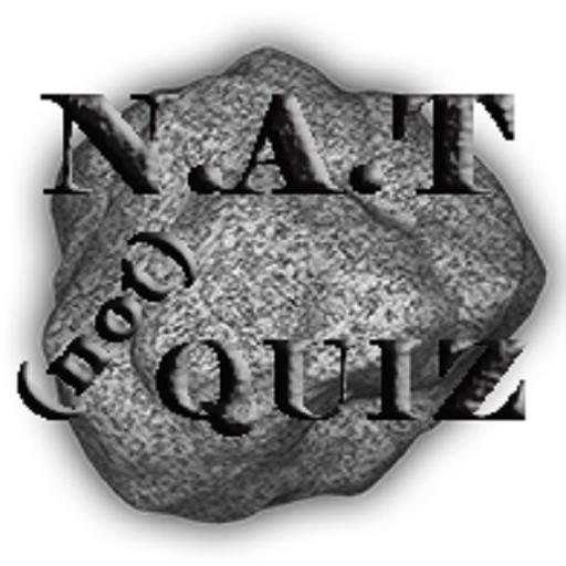 N.A.T(not)HardQuiz