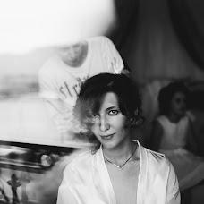 Wedding photographer Aleksey Baykov (windofjoy). Photo of 06.08.2014